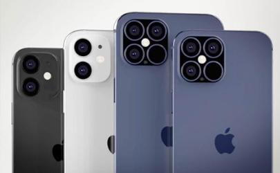 拼多多iPhone12可以预约了吗