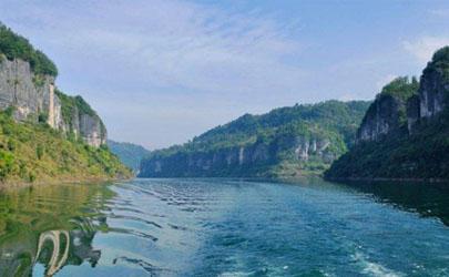 2020国庆去湖北玩哪些景点一定要去