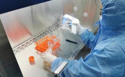 新冠疫苗打一针管多久
