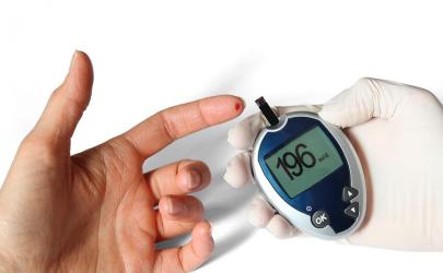 血糖高有什么症状表现会头晕吗
