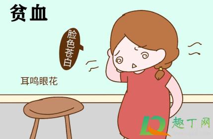 【龙八国际登录】-《金华》手机版v.5.6.7有限公司