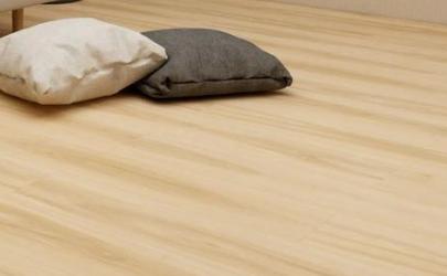 木地板泡水了还能恢复吗