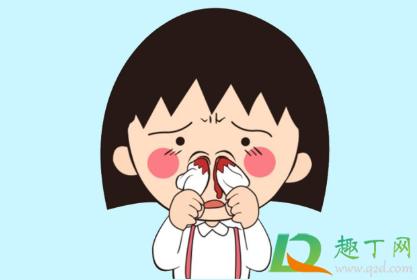 【白菜平台网站大全】-(首页有限公司)