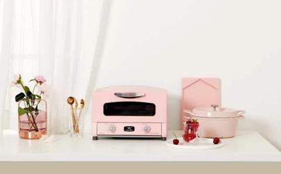 烤箱空烤前需要清洗吗