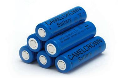 什么样的电池是有害垃圾