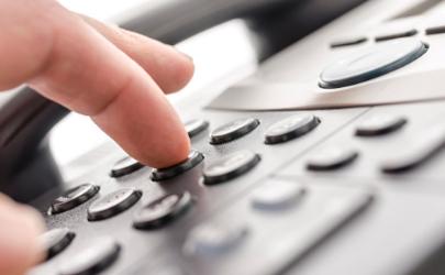 96110为什么给我打电话