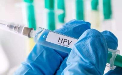 女性感染hpv有什么症状