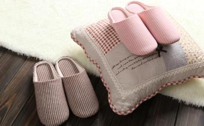 冬天拖鞋可以放洗衣机洗吗