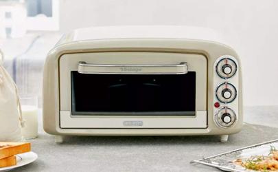 烤箱第一次用要不要消毒