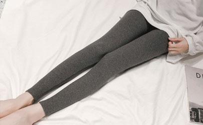 秋裤穿着痒是质量问题吗