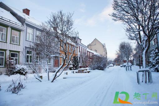 2020年冬天是最冷的一年吗1