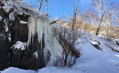 2020年冬天比往年冷吗