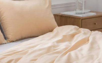 裸睡床上用品需多久更换