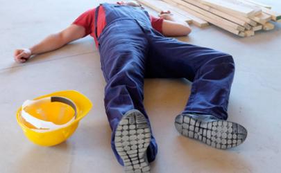 摔倒撞到头昏迷2分钟严重吗