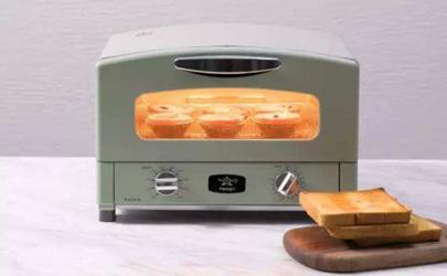 烤箱是先预热还是把食物放里面一起