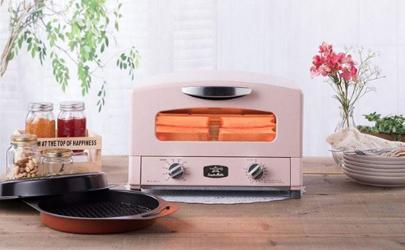 烤箱用的锡纸是一次性的吗