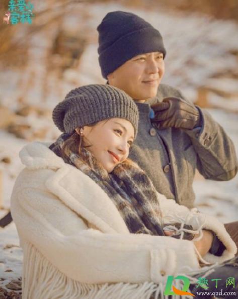 刘涛离了婚是真的吗2020年2