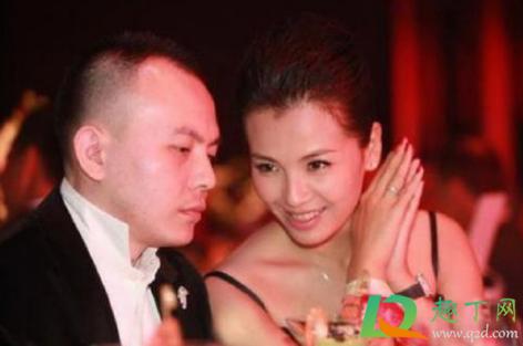 刘涛离了婚是真的吗2020年5