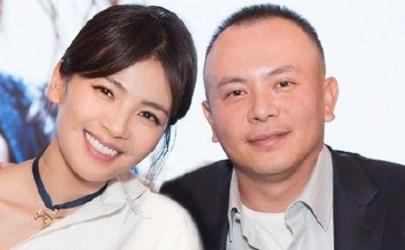 刘涛离了婚是真的吗2020年