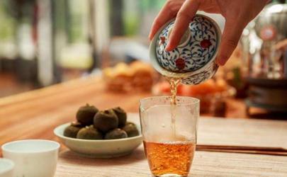 喝茶应该喝热茶温茶还是凉茶