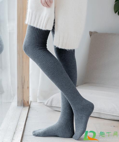 连脚袜子需要每天洗吗2