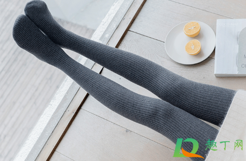 连脚袜子需要每天洗吗3