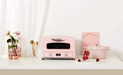 烤箱只能用什么碗