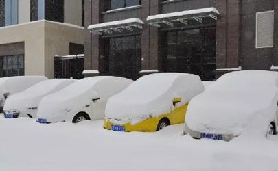 寒潮一般出现在一年中的哪些季节