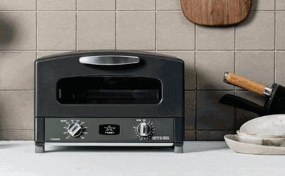 烤箱放在冰箱上面可以吗