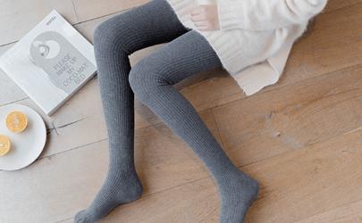 连脚袜子需要每天洗吗