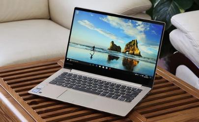 2020国庆节买台式电脑主机会降价吗