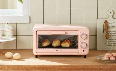 烤箱和冰箱能用同一电源吗