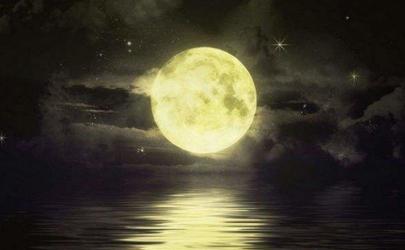 2020中秋节什么时候月亮最圆最亮