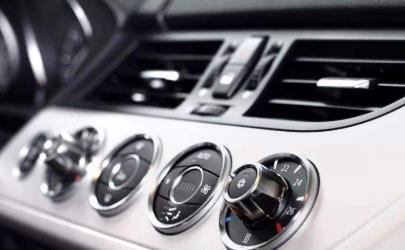 汽车空调外机不转是什么原因