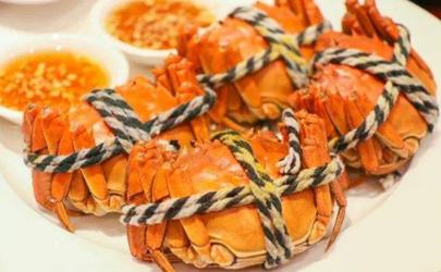 螃蟹没吃完下顿能热一次再吃吗