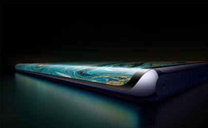 2020华为手机哪款最值得买