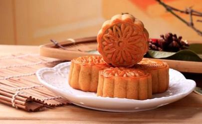 中秋节过了月饼会降价吗