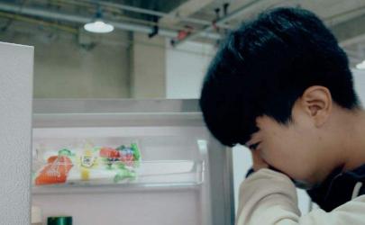 冰箱新的怎么解除异味