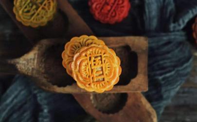 中秋节过了一天可以送月饼给别人吗