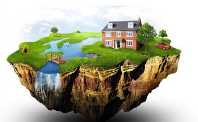 为什么要发展低碳经济