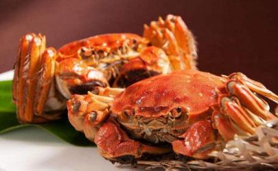大闸蟹第一天蒸的第二天还能吃吗
