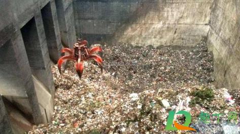 医疗废弃物是有害垃圾吗3