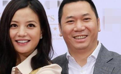 赵薇离了婚是真的吗2020