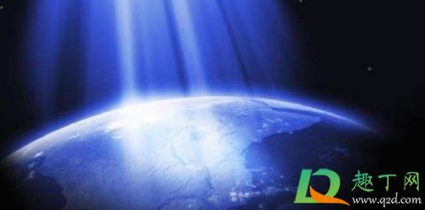 2020南极臭氧空洞又大又深怎么回事2