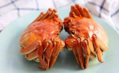 熟螃蟹放久了可以吃吗