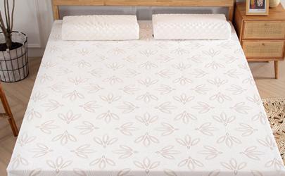 旧床垫有人回收吗