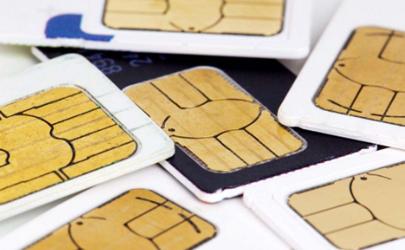 手机欠费超3个月或上征信是真的吗