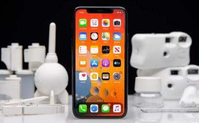 2020双11手机能便宜多少
