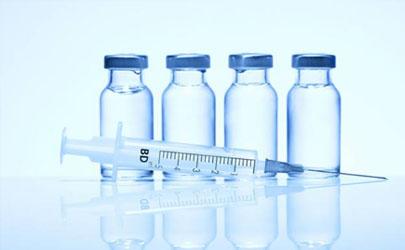 北京新冠疫苗接种地点在哪