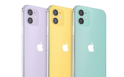 买iPhone12还是12Pro